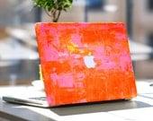 "Art Gallery Vinyl Skin Decal for Apple Macbook Air & Mac Pro Retina , New Macbook 12"" , Dell , HP , Toshiba , Asus , Windows , Samsung"