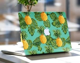 Vinyl Skins for Macbooks