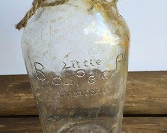 Private Listing for Gotham - Set of 11 Vintage Bottles