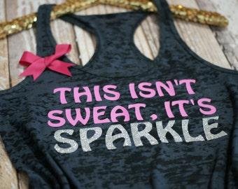 Workout shirt. Workout tank. Gym shirt. Gym tank. Writing. Bow. Tank top. Racerback. Size S-2XL. Burnout. Black. Exercise. Women. Workout.