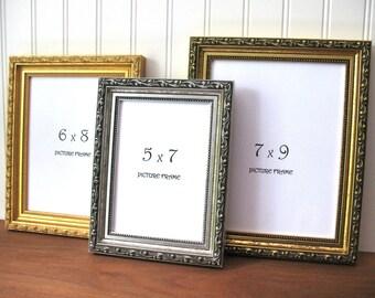 4x6 Photo Vs 5x7