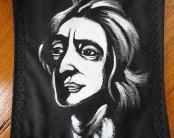 John Locke Patch