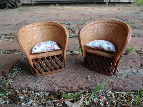Cushions Rain Cushions For Raine