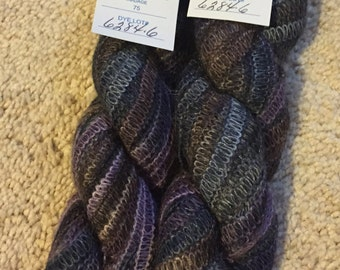 Prism Yarn - 2 Skeins