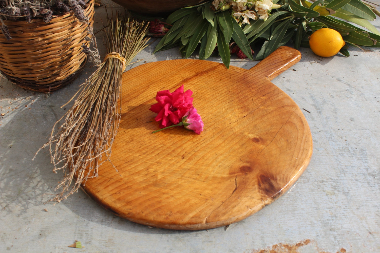 Wooden cutting board wood serving board serving tray haute juice
