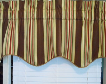 SALE CURTAINS Thermal curtains Grommet curtains Room dark