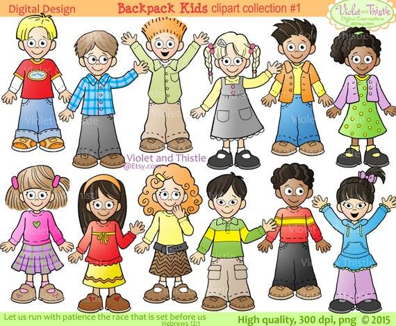 clipart schule kindergarten - photo #29