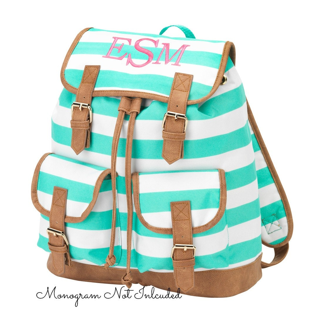 Cute Backpacks For Back To School - Backpack Her