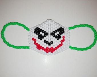 Joker Kandi Mask