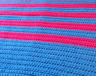 Baby Blanket 30.00 now on sale for 15.00