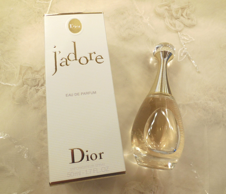 j 39 adore by christian dior 50ml eau de parfum spray. Black Bedroom Furniture Sets. Home Design Ideas