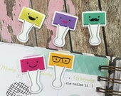 https://www.etsy.com/ca/listing/229326415/binder-clip-buddies-theresetgirl-collab?ref=shop_home_active_12