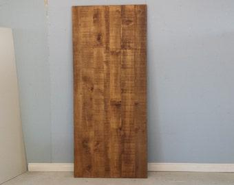 Barn Door / Rustic Door