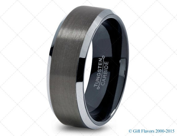 Image Result For Engrave Mens Wedding Band