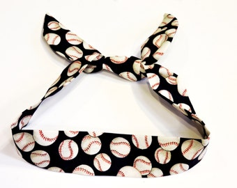 Baseball Neck Cooler Bandana Wrap Stay COOL Tie Body Head Heat Relief Cooling Scarf Band Eco Reusable iycbrand