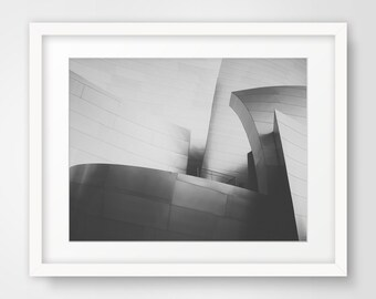 Architecture Art, Architecture Poster, Architecture Photography, Minimalist Poster, Downloadable Prints, Printable Wall Art, Digital Print