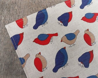 Christmas Gift Tea Towel Gift Ideas Gift For Mother Hostess Gift Gourmet Housewarming Gift Kitchen Towel Bird Towel Kitchen Hand Towel