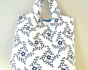 Shoppingbag # 5