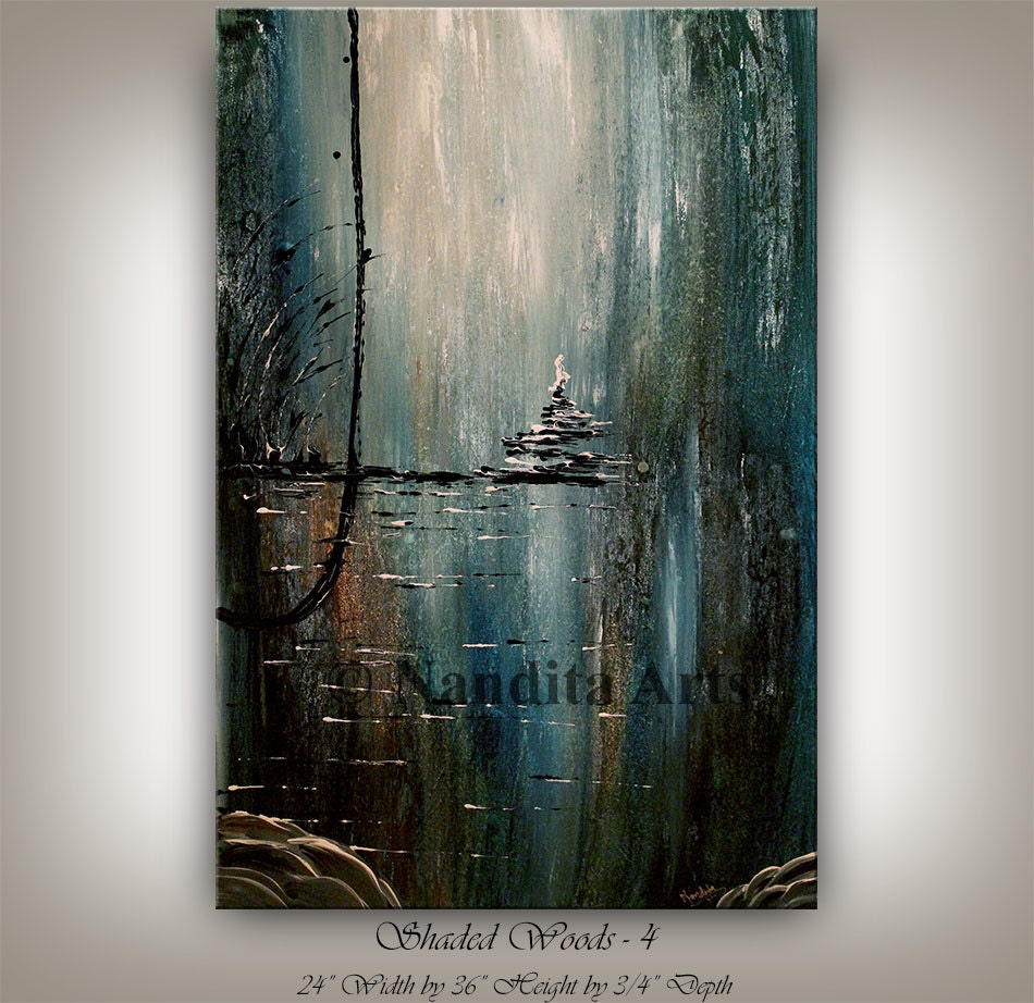 Sale 40x30 abstract original painting 28 images for Original abstract paintings for sale