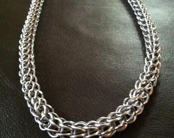 Mandana Necklace