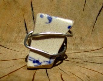 Dutch River Tile Ring