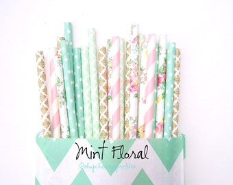 "Shop ""straws"" in Craft Supplies & Tools"