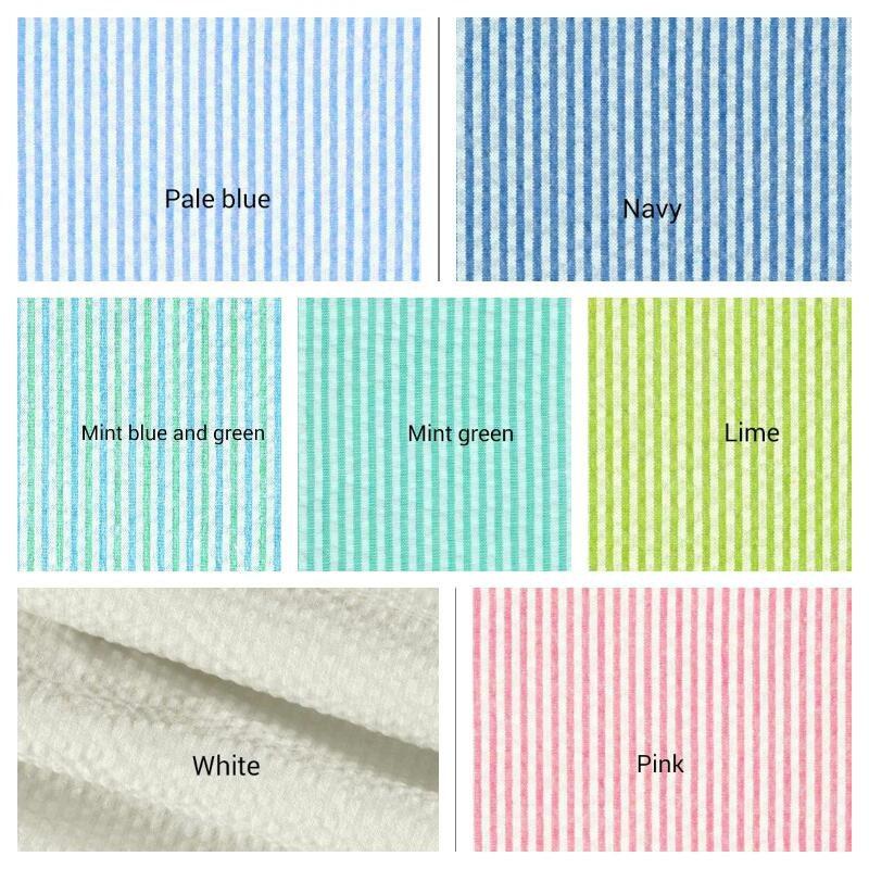 design patterns by tutorials ray wenderlich pdf