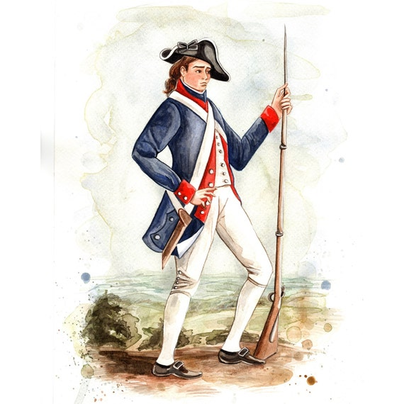american revolution loyalist patriot perspectives Kids learn about patriots and loyalists during the revolutionary war one side  wanted independence while the other wanted to remain part of britain.