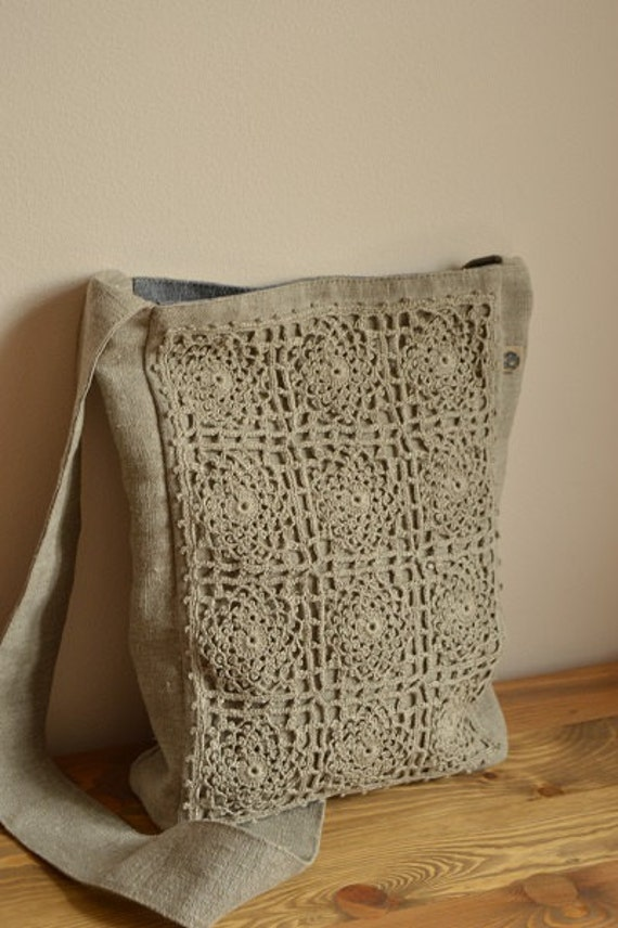 Crochet Boho Bag : ... Evening Bags Crossbody Bags Hobo Bags Shoulder Bags Top Handle Bags