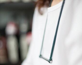 Minimalism Necklace