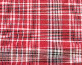 Wholesale Jamaican Bandana Fabric, Traditional Jamaican Costume Fabric, International Day, Jamaica, 10 yards, 15 yards, 20 yards