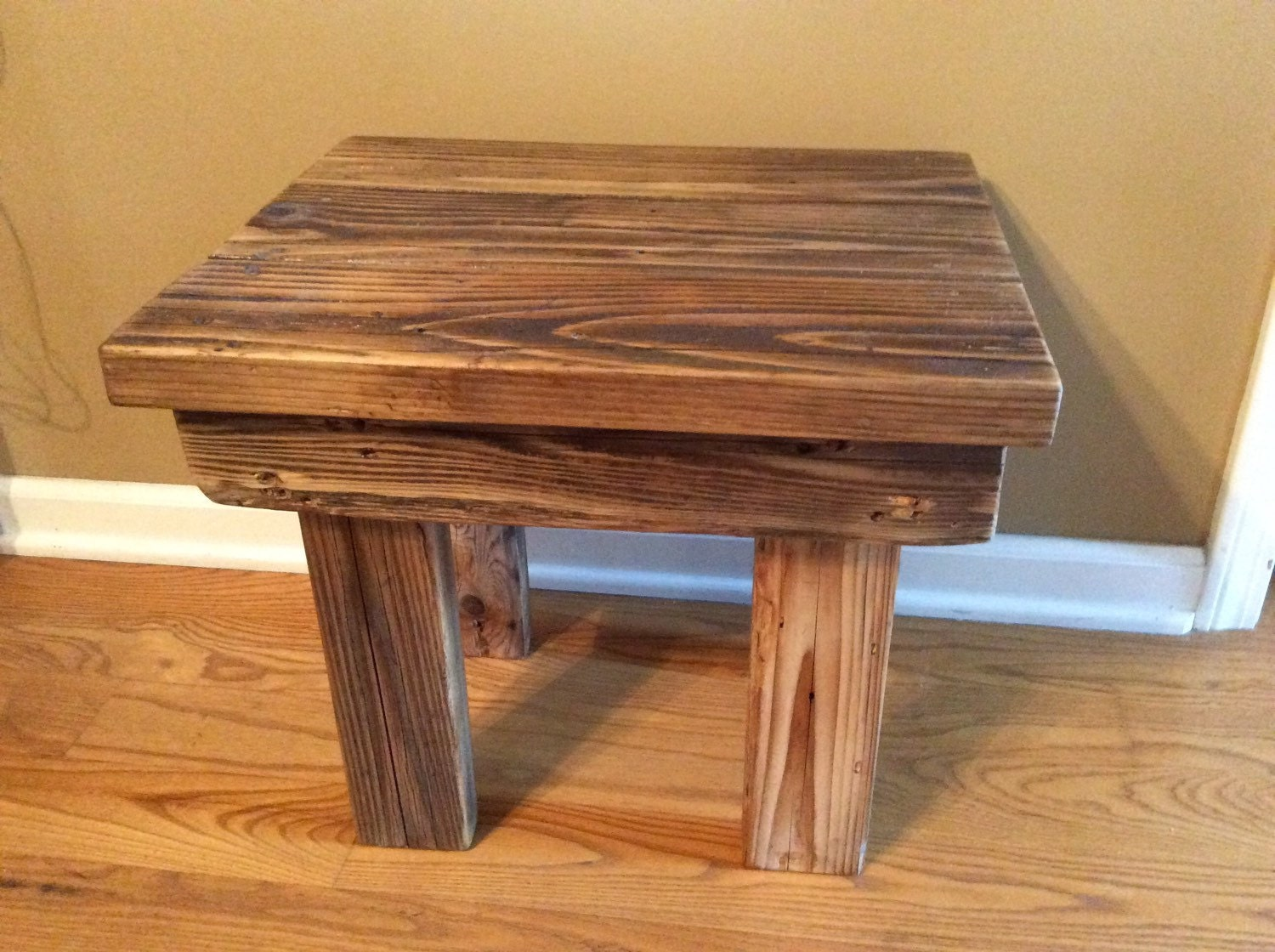 Rustic Cedar Side Table Indooroutdoor. What Is A Writing Desk. Moroccan Side Table. Front Desk Hotel Training. Small Glass Corner Computer Desk. First Communion Table Decorations. Fire Pit Table Propane. Ashley Side Table. Desk With Lockable Drawers