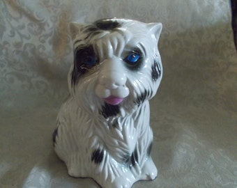 Vintage Dog Figurines (1143)
