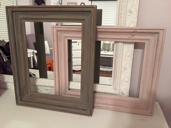 Empty photo frames picture frames open frames wedding empty photo frames picture frames open frames wedding decorations rustic decor photo props frames wedding photo props gallery wall from peavypieces junglespirit Image collections