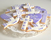 Blessed Birds Cookie Coll...