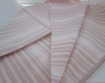 Popular Items For Striped Bedding On Etsy