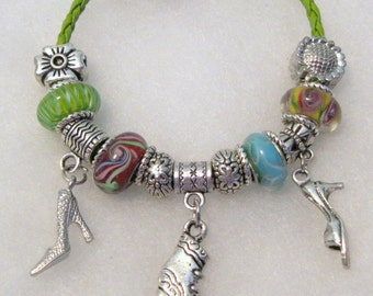 25 - CLEARANCE - Accessorize Bracelet