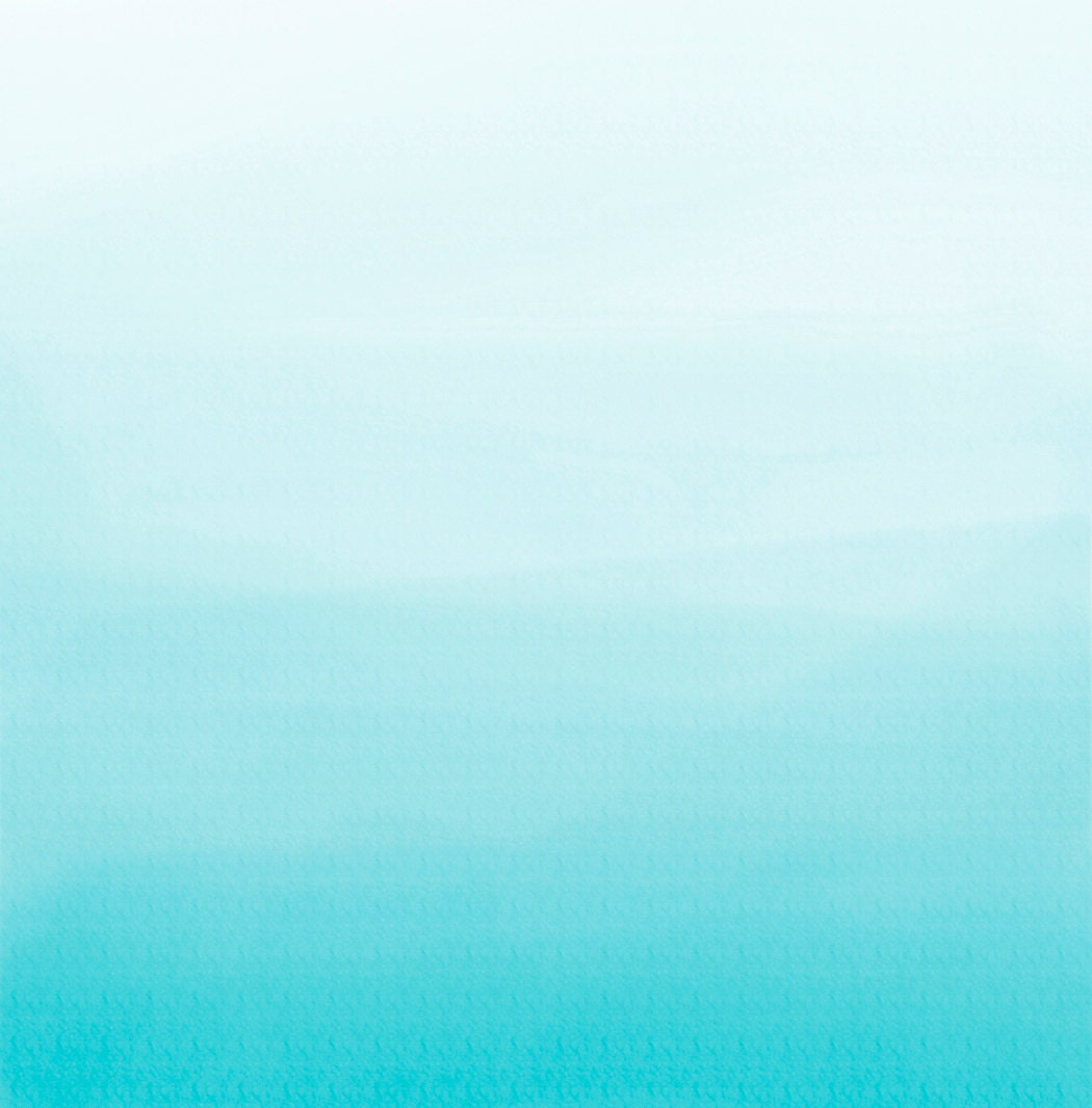 Wallpaper Ombre: Photography Backdrop Watercolor Ombre Ombré By NorthernDrops