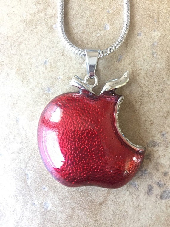 inspired by apple - photo #9