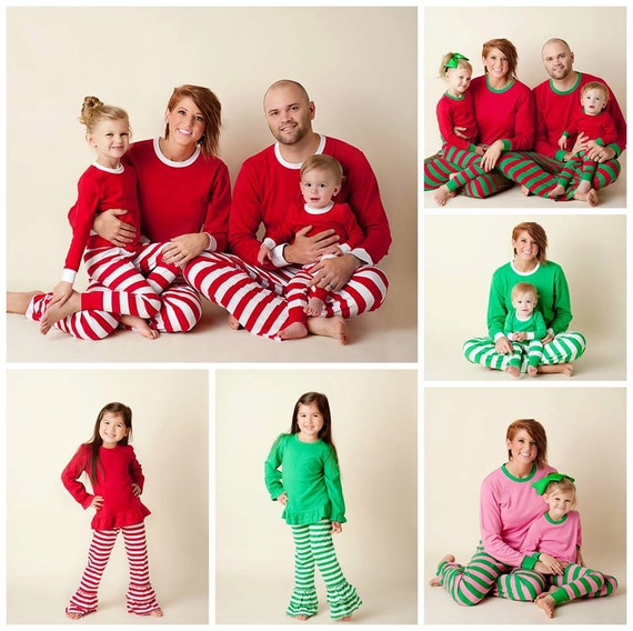 Personalized Pj's Related Keywords & Suggestions - Personalized ...