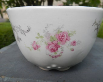 Sweet Shabby Chic Bowl!