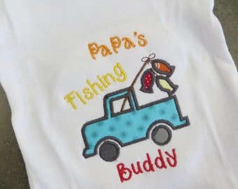 Pawpaw Etsy