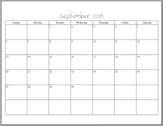 Ridgid calendar 2015 search results calendar 2015 for Girl scout calendar template