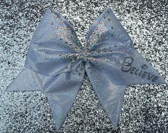 Believe by Bianca Tregar