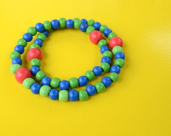 Necklace for children