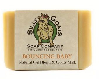 Baby Soap, Soap Baby, Baby Bath Soap, Natural Baby Soap, Baby Soaps