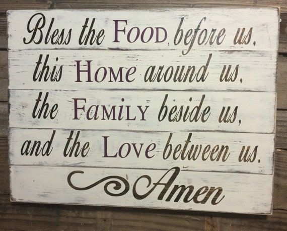 dining room sign kitchen sign christian home decor new cross christian removable wall stickers jesus christ