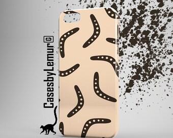 Iphone 6 case BUMERANG Iphone 5 case Iphone 6 plus case Iphone 5C case Iphone 5s case Iphone case Iphone 4 case Iphone 4s case cover cases