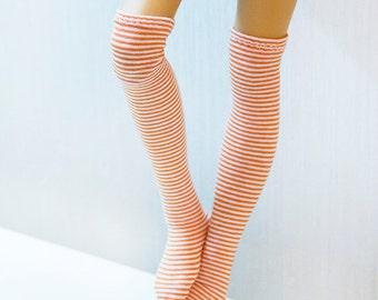 Socks BJD, MSD, Narae, Unoa, Minifee