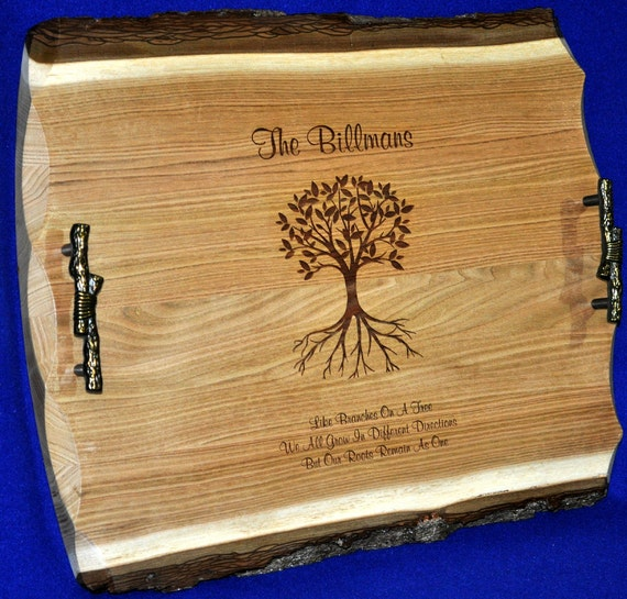 Wedding Gifts For Parents Of The Couple : Wedding Gift To Parents Wedding Gift Family Tree